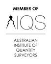 www.aiqs.com.au