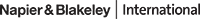 NB International